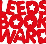 SMART wins the Leeds Book Awards 2015 (11-14 category)